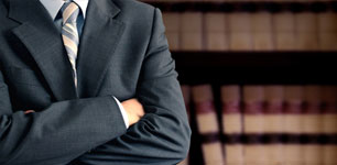 contact an online privacy law attorney
